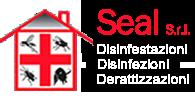 Seal Disinfestazioni e Disifenzione | Udine Gorizia Trieste Pordenone